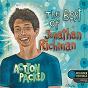 Album Action packed: the best of jonathan richman de Jonathan Richman