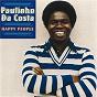 Album Happy people de Paulinho da Costa