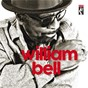 Album Poison in the well de William Bell