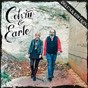 Album Colvin & earle (deluxe edition) de Colvin & Earle