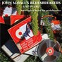 Album Live in 1967 de John Mayall / The Bluesbreakers