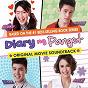 Compilation Diary NG panget (original movie soundtrack) avec Yassi Pressman / James Reid, Nadine Lustre / James Reid / Yumi Lacsamana / Donnalyn Bartolome...