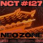 Album NCT #127 neo zone - the 2nd album de NCT 127