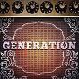 Album Generation de Génération