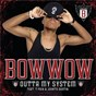 Album Outta my system de Bow Wow