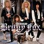 Album The Best Of Britny Fox de Britny Fox