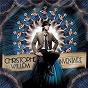 Album Inventaire de Christophe Willem