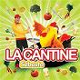 Album La cantine (radio edit) de Sebasto