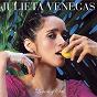 Album Limon y sal de Julieta Venegas