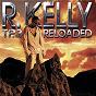 Album Tp.3 reloaded de R. Kelly