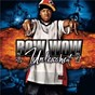Album Unleashed de Bow Wow