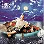Album Stilelibero de Eros Ramazzotti
