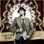 Album Inventaire tout en acoustic de Christophe Willem