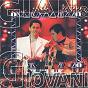 Album Gian & giovani (ao vivo) de Gian & Giovani