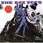 Album Non stop de The Box Tops
