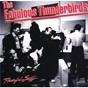 Album Powerful stuff de The Fabulous Thunderbirds