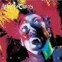 Album Facelift de Alice In Chains