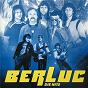 Album Die hits de Berluc