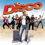 Compilation Disco avec Tina Arena / Tina Charles / The Jacksons / Christophe Willem / Gloria Gaynor...