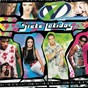 Album 7 latidos de Ov7