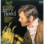 Album Smell the flowers de Jerry Reed
