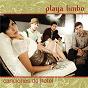 Album Canciones de hotel de Playa Limbo