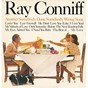 Album Another Somebody Done Somebody Wrong Song de Ray Conniff