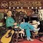 Album Rca country legends: hank snow de Hank Snow