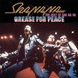 Album Grease for peace: the best of sha na na de Sha-Na-Na