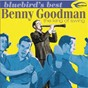 Album King of swing de Benny Goodman