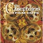 Album Film cuts de The Chieftains