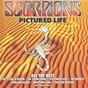 Album Pictured life de The Scorpions