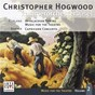 Album Music for the theatre vol. 2 (copland/barber) de Christopher Hogwood