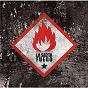 Album Fuego de La Secta Allstar