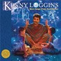 Album More songs from pooh corner de Kenny Loggins