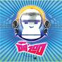 Album Da' zoo de Da Zoo