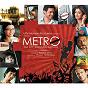Album Life in a metro (original motion picture soundtrack) de Pritam