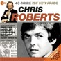 Album Das beste aus 40 jahren hitparade de Chris Roberts