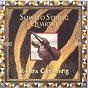 Album Zebra crossing de Soweto String Quartet