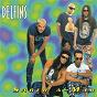 Album Saber a mar de Delfins