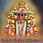 Compilation Govinda govinda sri srinivasa avec Ram / Sharda / Narsimha Nayak / Vijayalakshmi
