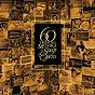 Compilation 60 taon NG musika at soap opera avec Sam Milby / Andrei Ibarra / Roselle Nava / Ara Mina / Dessa...