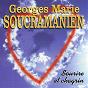 Album Sourire et chagrin de Georges Marie Soucramanien