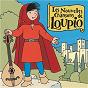 Album Les nouvelles chansons de loupio de Gaëtan de Courrèges / Jean-François Kieffer