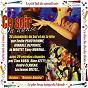 Compilation Ce soir on danse (24 standards du bal et de la fête) avec Claude Daltys / Fabia Gringor / Jean Raphaël / Marie Bizet / Lucienne Delyle...