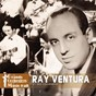 """Album Ray ventura et ses collégiens (collection """"les grands orchestres du music-hall"""") de Ray Ventura et Ses Collégiens"""