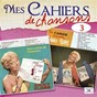 Album Mes cahiers de chansons, Vol. 3 de Anny Flore