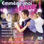 Compilation Emmène-moi danser ! avec Frida Boccara / Le Groupe J M S / Lina Margy / Andrex / Annie Cordy...