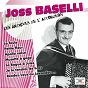 """Album La foule (Collection """"Les archives de l'accordéon"""") de Joss Baselli"""