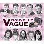Compilation Nouvelle vague avec Anne Chapelle / Jean Philippe / Denise Lebrun / Jacques Pills / Renée Lebas...